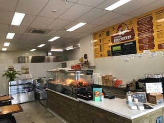 Restaurant  business for sale in Bell Park - Image 2