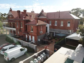Accommodation & Tourism  business for sale in Moora - Image 1