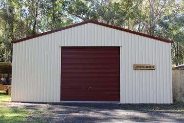 475 Elliotts Road Myrtle Creek NSW 2469 - Image 2