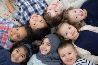 Child Care  business for sale in Sydney City NSW - Image 1