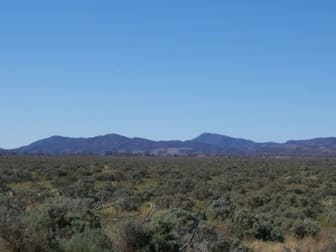 Lot 6 Spear Creek Road Stirling North SA 5710 - Image 3