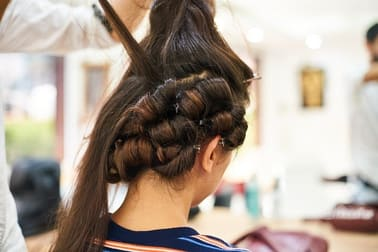 Hairdresser  business for sale in QLD - Image 3