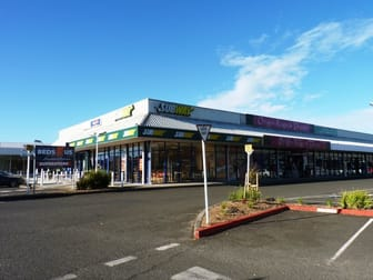 1d/145-149 King Street, Warrawong NSW 2502 - Image 2