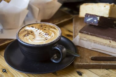Food, Beverage & Hospitality  business for sale in Marrickville - Image 2