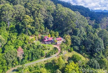 109 Motts Road Mullumbimby NSW 2482 - Image 1