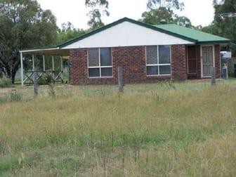 126 Nangara Road Lockyer Waters QLD 4311 - Image 1