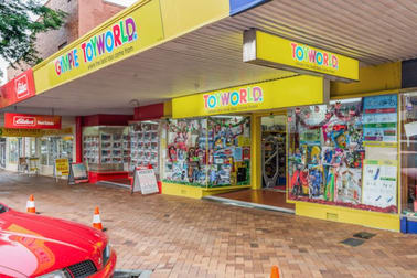Shop & Retail  business for sale in Gympie - Image 2