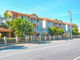 Management Rights  business for sale in Bribie Island - Image 1