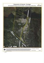 Lots 2,3, 5 Kingaroy Cooyar Rd, Old Cooyar Rd & Old Taabinga Goodger QLD 4610 - Image 1