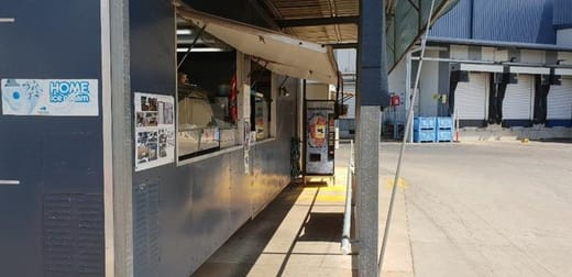 Cafe & Coffee Shop  business for sale in Kingaroy - Image 1