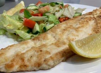 Food, Beverage & Hospitality  business for sale in Lalor - Image 2