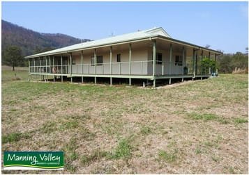220 Waverley Road Hillville NSW 2430 - Image 1