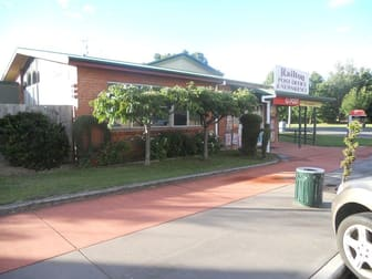 Newsagency  business for sale in Railton - Image 2