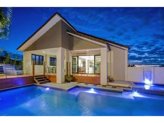 Building & Construction  business for sale in Gold Coast QLD - Image 3