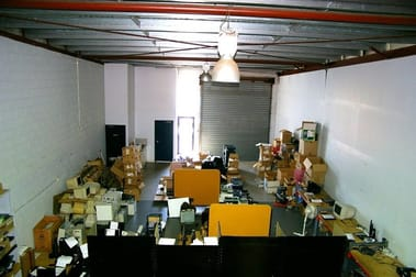 Automotive & Marine  business for sale in Toowoomba City - Image 3