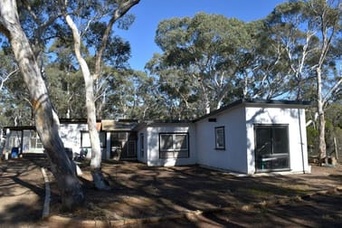 930 Sandy Point Road Lower Boro NSW 2580 - Image 3