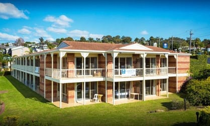 Accommodation & Tourism  business for sale in Merimbula - Image 2