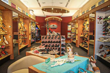 Clothing & Accessories  business for sale in Warragul - Image 1