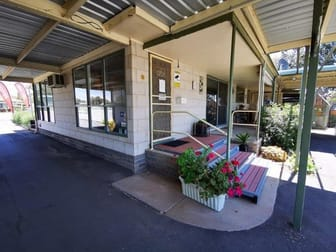 Motel  business for sale in Donald - Image 2