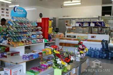 Food, Beverage & Hospitality  business for sale in Balga - Image 2