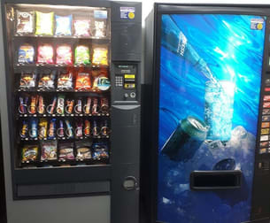 Vending  business for sale in Indigo - Greater Area VIC - Image 2