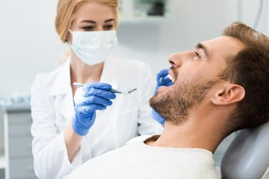 Dental  business for sale in QLD - Image 1