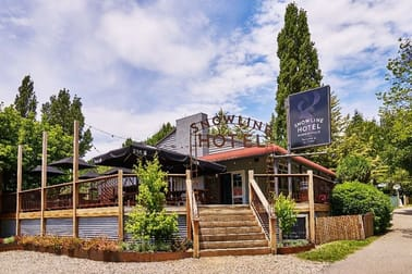 Accommodation & Tourism  business for sale in Harrietville - Image 1