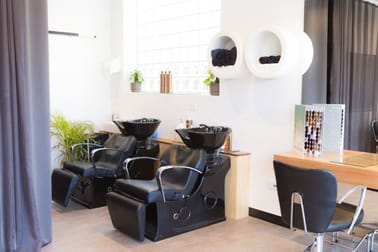Beauty, Health & Fitness  business for sale in Murrumbeena - Image 2