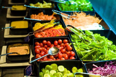 Catering  business for sale in Sydney - Image 2