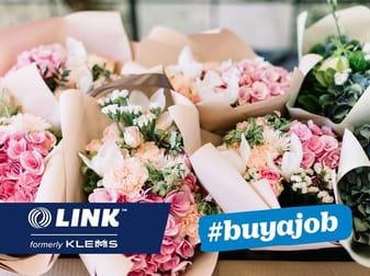 Florist / Nursery  business for sale in Brighton - Image 1
