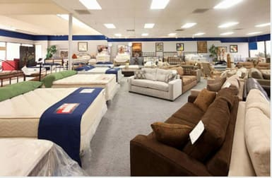 Shop & Retail  business for sale in Cairns - Image 1
