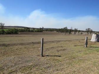 2180 Kingaroy Barkers Creek Road Nanango QLD 4615 - Image 2