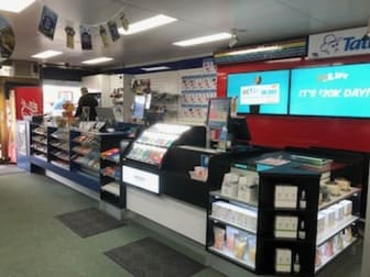 Retail  business for sale in Keilor East - Image 1