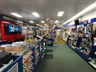 Retail  business for sale in Keilor East - Image 3