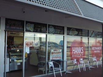 Retail  business for sale in O'Halloran Hill - Image 1
