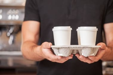 Cafe & Coffee Shop  business for sale in Ringwood - Image 2
