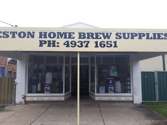 Food, Beverage & Hospitality  business for sale in Weston - Image 1