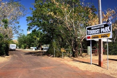 Caravan Park  business for sale in Normanton - Image 2