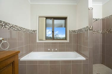 75 Soapy Flat  Road High Range NSW 2575 - Image 2