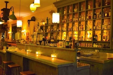 Bars & Nightclubs  business for sale in Windsor - Image 1