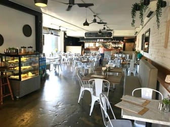Food, Beverage & Hospitality  business for sale in Healesville - Image 2