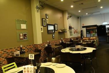 Restaurant  business for sale in Parkwood - Image 3