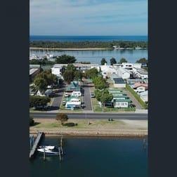 Caravan Park  business for sale in Lakes Entrance - Image 2