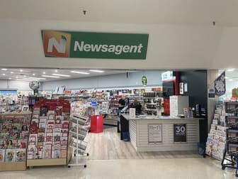 Shop & Retail  business for sale in Kiama - Image 1