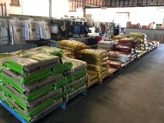 Animal Related  business for sale in Laidley - Image 3