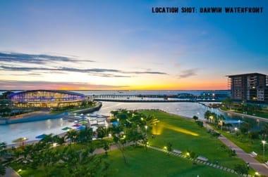 Franchise Resale  in Darwin City - Image 2