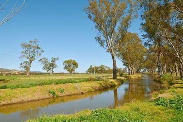 'St Aubins Without' 2335 New England Hwy Scone NSW 2337 - Image 2