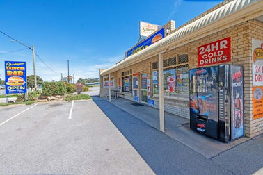 Food, Beverage & Hospitality  business for sale in Albany - Image 2