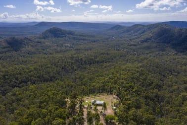 1058 Glens Creek Road Nymboida NSW 2460 - Image 1