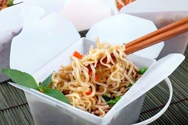 Takeaway Food  business for sale in Jimboomba - Image 1